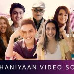 Chedkhaniyaan Song Lyrics (1)