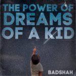 Focus Rap Song Lyrics - Badshah (1)
