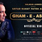 Gham-E-Aashiqui Song Lyrics