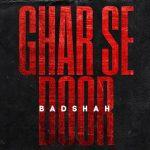 Ghar Se Door Rap Song Lyrics