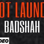 Hot Launde Song Lyrics - Badshah (1)