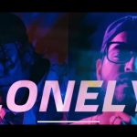 LONELY Rap Lyrics - EMIWAY X PRZNT (1)