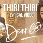 Thiri Thiri Lyrics (1)