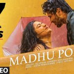 Madhu Pole Lyrics – Dear Comrade
