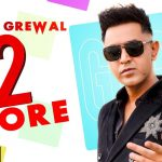12 Bore Song Lyrics - Gippy Grewal (1)