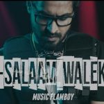 As Salaam Walekum Rap Lyrics - Emiway (1)