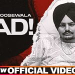 Bad Song Lyrics Sidhu Moose Wala (1)