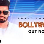 Bollywood Song Lyrics - Sumit Goswami (1)