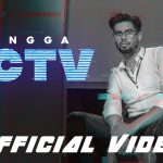 CCTV Song Lyrics - Singga (1)