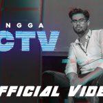 CCTV Song Lyrics - Singga (1)