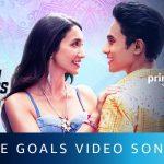 Couple Goals Lyrics - Armaan Malik (1)