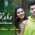 Dil Kahe Song Lyrics - Yasser Desai (1)