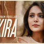Fakira Song Lyrics Gurnam Bhullar (1)