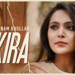 Fakira Song Lyrics Gurnam Bhullar (1)