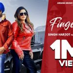 Fingerprint Song Lyrics - Gurlej Akhtar (1)