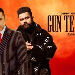 Gun Te Gulab Lyrics - Gippy Grewal (1)