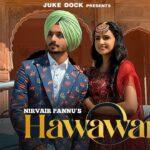 Hawawan Song Lyrics – Nirvair Pannu (1)