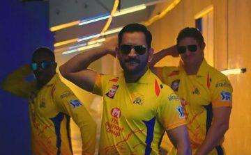 IPL Anthem CSK (1)