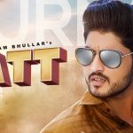 Jatt Song Lyrics - Gurnam Bhullar (1)