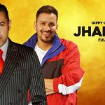 Jhanjra Song Lyrics - Gippy Grewal (1)