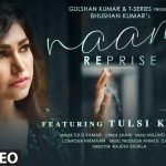 Naam Reprise Lyrics - Tulsi Kumar (1)