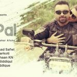 Pal Pal Song Lyrics - Ahmad Shaad Safwi (1)