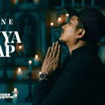 Punya Paap Rap Lyrics - Divine (1)