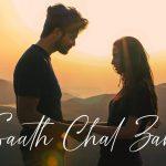 Saath Chal Zara Song Lyrics (1)