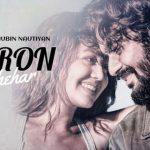 Taaron Ka Shehar Lyrics - Neha Kakkar (1)