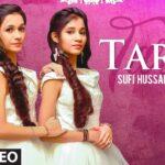 Taras Song Lyrics - Sufi Hussain Sisters (1)