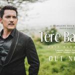Tere Bagair Lyrics - Aditya Narayan (1)