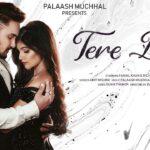 Tere Bina Song Lyrics - Amit Mishra (1)