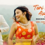 Teri Baat Aur Hai Lyrics - Stebin Ben (1)