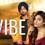 Teri Vibe Song Lyrics - Manveer Singh (1)