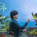 Tu Aa Jaana Lyrics - Palak Muchhal (1)