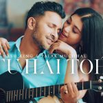 Tu Hai Toh Song Lyrics - Ash King (1)