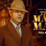 Vailpuna Song Lyrics - Gippy Grewal
