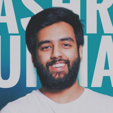 Yashraj Mukhate (1)