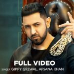 2 Seater Lyrics - Gippy Grewal (1)