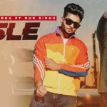 Asle Song Lyrics Gurman Sandhu (1)