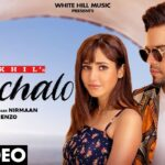 Bachalo Song Lyrics – Akhil (1)