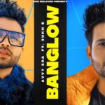 Banglow Lyrics - Afsana Khan (1)
