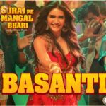 Basanti Song Lyrics (1)