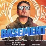 Basement Song Lyrics – Money Aujla (1)