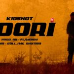 Boori Rap Lyrics - Kidshot