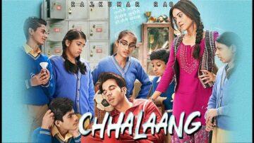 Chhalaang - 2020 (1) (1)