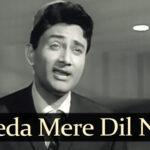 Chheda Mere Dil Ne Tarana Song Lyrics (1)