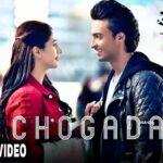 Chogada (So Gala Tara So Gila Tara) Lyrics (1)