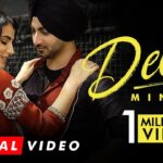 Delete Song Lyrics – Minda (1)