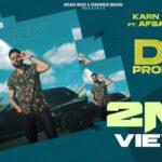 Dil Di Property Song Lyrics (1)